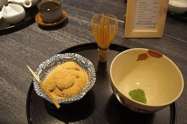 20150110_花千鳥 (4).JPG