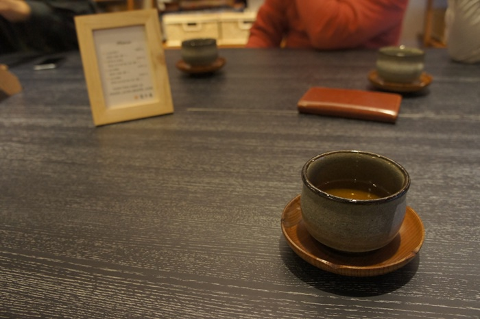 20150110_花千鳥 (3).JPG