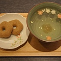 20150110_花千鳥 (12).JPG