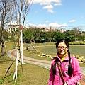 20140223_公園1.jpg