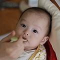 20150418-2_吃午餐 (2).JPG