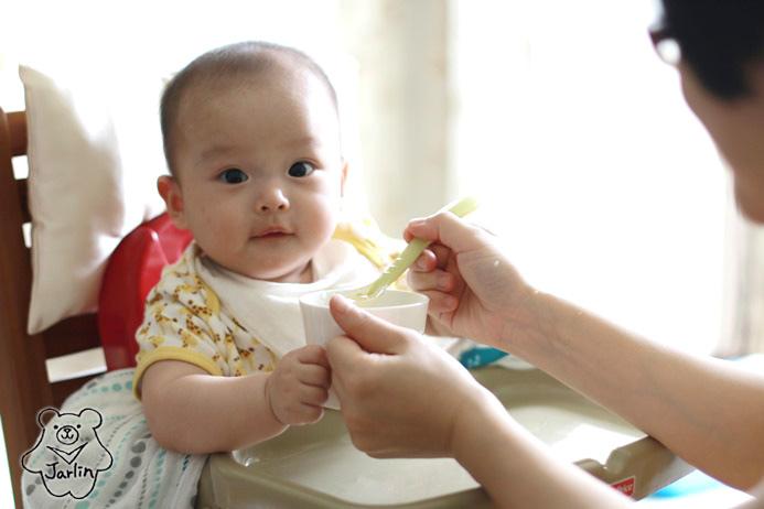 20150418-2_吃午餐 (6).JPG