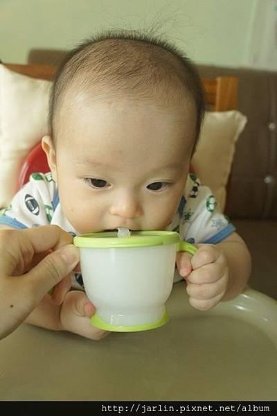 20150508_第一次用水杯 (5).JPG