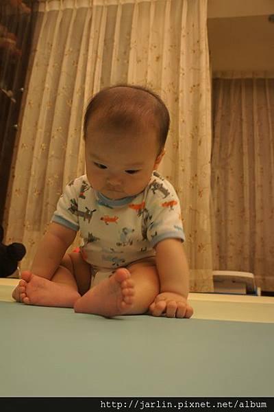 20150518_放手坐1 (5).JPG