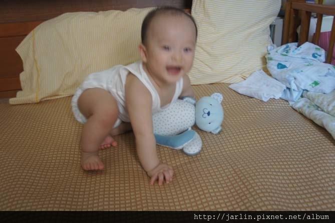 20150702_babyandbear (1).JPG