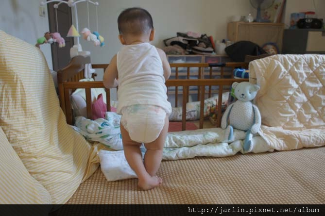 20150702_babyandbear (10).JPG