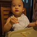 20150831_第一次吃烤土司 (2).JPG