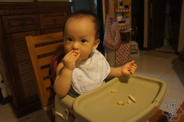 20150831_第一次吃烤土司 (4).JPG