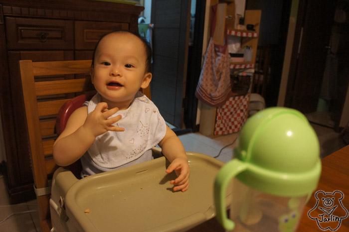 20150831_第一次吃烤土司 (9).JPG