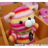 20101015_彩虹喵喵05.jpg