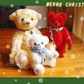 2010_聖誕桌布3