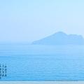 2011_3月‧宜蘭龜山島