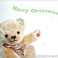 2006聖誕卡_1