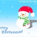 2006聖誕卡_5