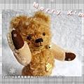 2005聖誕卡_2