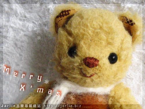 2005聖誕卡_4