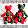 2005聖誕卡_5