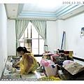 粉刷我們的新房_1