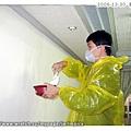 粉刷我們的新房_2