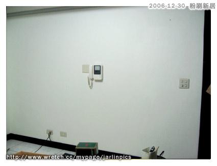 粉刷我們的新房_4