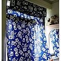 Jarlin的窗簾DIY