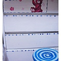 我自己畫的櫃子