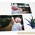 Yeh Shui製作的熊熊相本_06