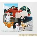 Yeh Shui製作的熊熊相本_09