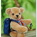20090418_旅行小熊