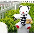 20070501_送禮小熊