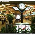 江之電的起點:藤澤站