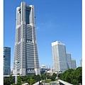 Landmark Towert 掰掰~