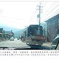 090226_清境 (39).jpg