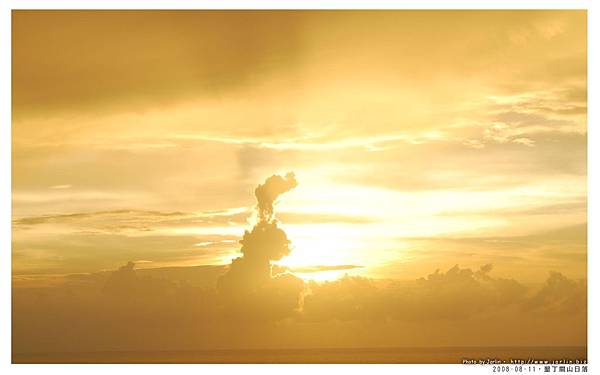 1920x1200_關山日落‧兔子雲