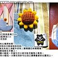 20060430_夏日太陽花袋