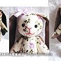 20050530_鄉村風長耳兔_小玫瑰
