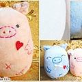 20060108_幸福蛋仔豬_小姐