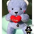 20070320_害羞小熊