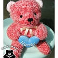20070321_熱情小熊