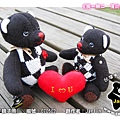 20070502_格子親子熊