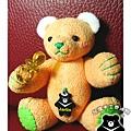 20070504_奶嘴小熊