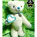 20070712_小米熊