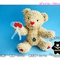 20070724_心心熊