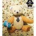 20071103_禮物熊熊