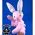 20070921_粉紅小兔