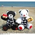 20070505_送禮小熊