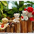 20090418_熊熊相聚知卡宣公園