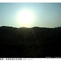 071021_01.jpg