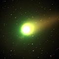 s090225_Comet_Lulin_20090224-001-BVR_HY_Hsiao.jpg