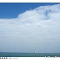 金山大片雲.jpg